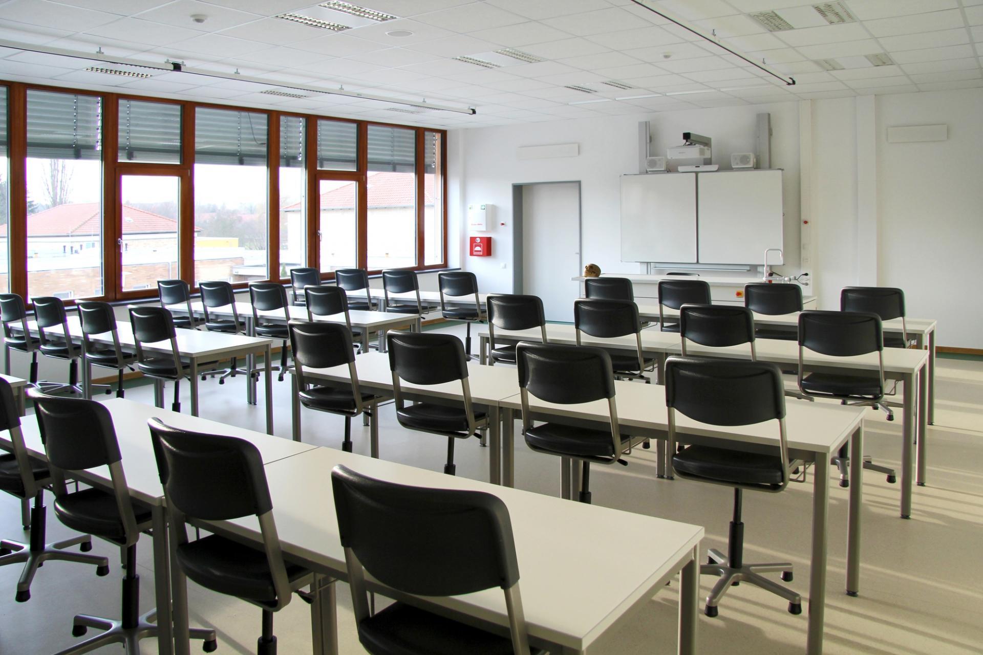Passivhaus.de - Projekte aus Bildung und Kultur