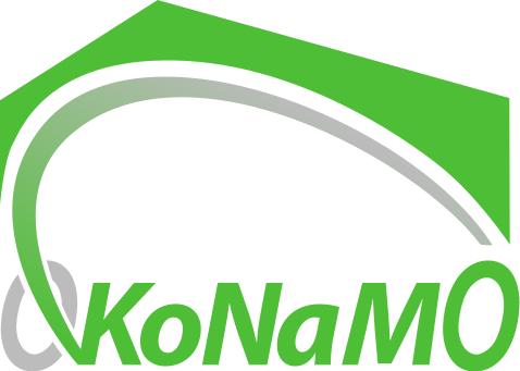 Logo-Konamo