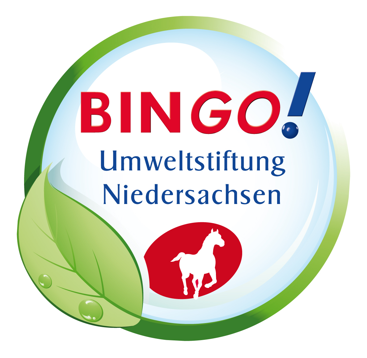Bingostiftung_Logo