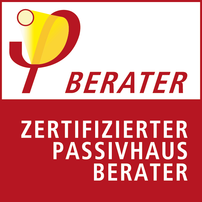 PH_Berater_DE