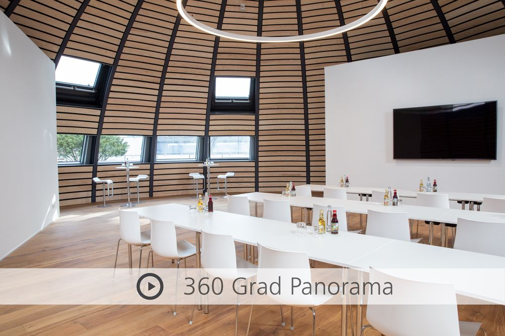 kuppel-360