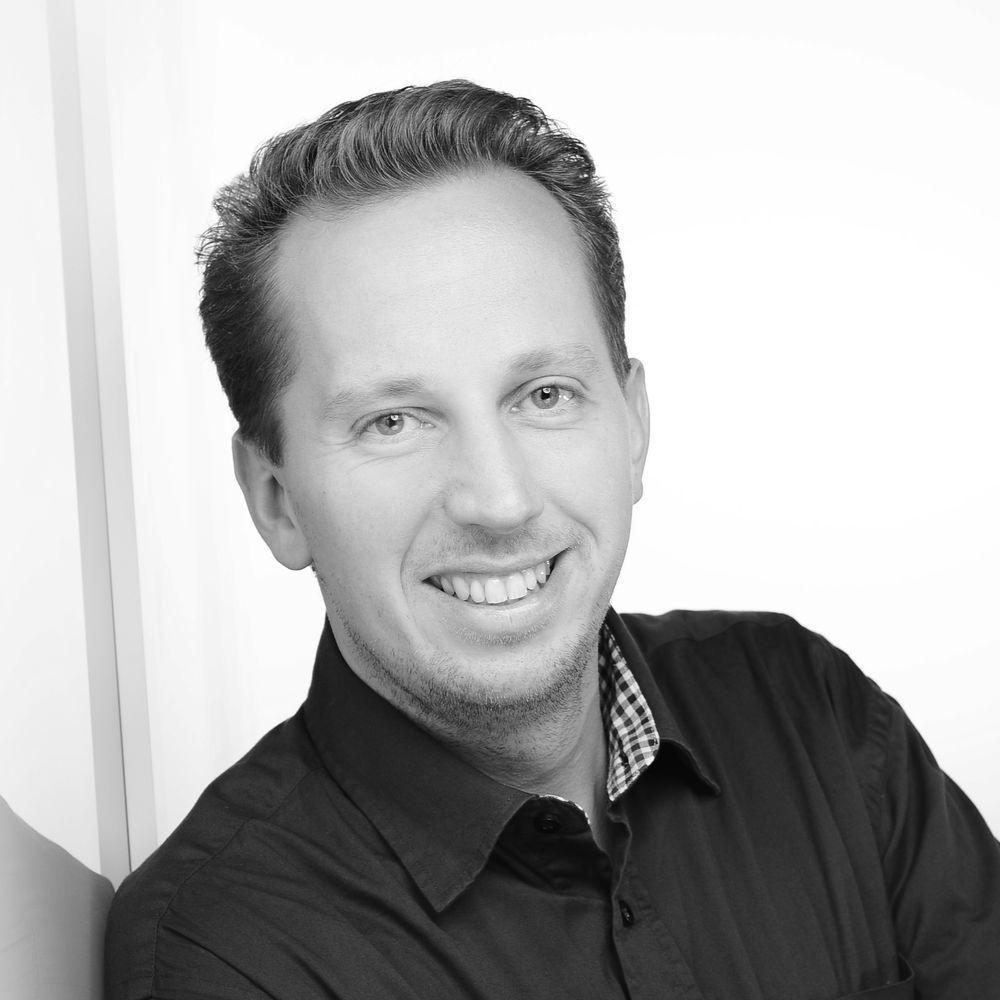 Michael Krendel